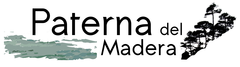 Paterna del Madera | Turismo de naturaleza